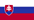 slovak flag
